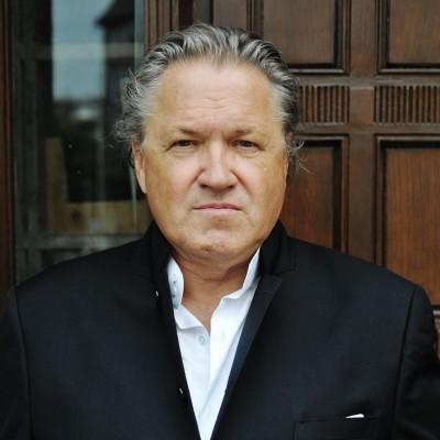 Michael Brandner | scenario | agentur für film und fernsehen GmbH