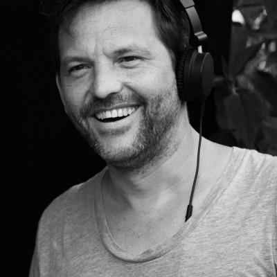 Sebastian Sorger | scenario | agentur für film und fernsehen GmbH
