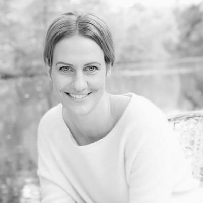 Anja Jacobs | scenario | agentur für film und fernsehen GmbH