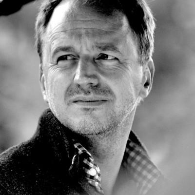 Michael Karen | scenario | agentur für film und fernsehen GmbH