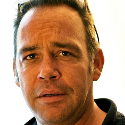 Tim Tremper | scenario | agentur für film und fernsehen GmbH