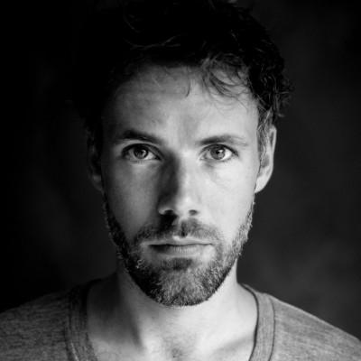 David Gruschka | scenario | agentur für film und fernsehen GmbH