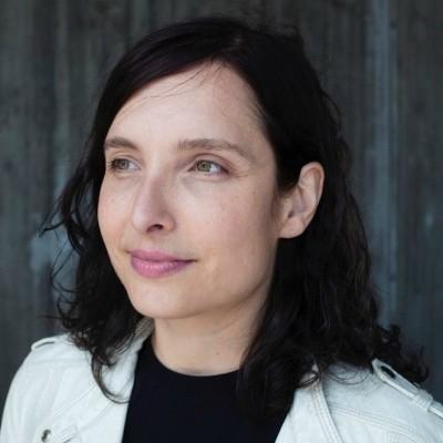 Steffi Hensel | scenario | agentur für film und fernsehen GmbH