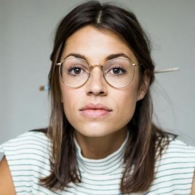 Anna Julia Kapfelsperger   scenario   agentur für film und fernsehen GmbH