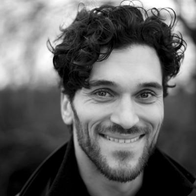 Vladimir Korneev | scenario | agentur für film und fernsehen GmbH